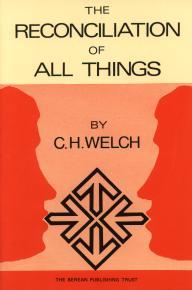 welch34