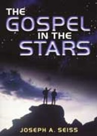 gospelstars